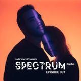 Joris Voorn Presents: Spectrum Radio 037