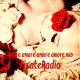 moichi kuwahara Pirate Radio Amore amore amore amore mio 0629 435