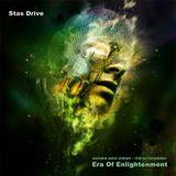 Stas Drive - The era of enlightenment