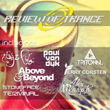 Review Of Trance no. 011