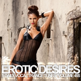 Vocal Trance: Erotic Desires Volume 455
