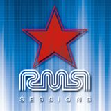RMS091A - Gavin Crawford - The Ready Mix Sessions