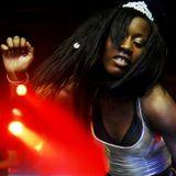 Dancehall Summer Mix 2k11
