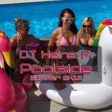 H1 F. - Poolside Summer 2K18