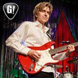 Guitarist Eric Johnson Interview | Guitarhoo.com