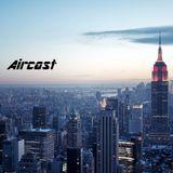 Aircast 021