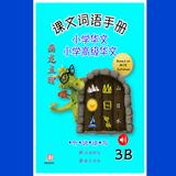 P3B 第十五课 - 华文真有趣