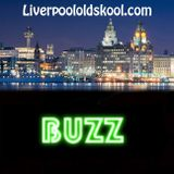 The Buzz Club Liverpool September 1993