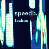 Speedb.- set/Techno