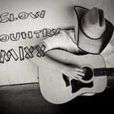 Country Slow Mixx