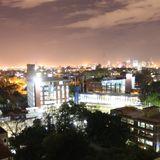 City Sound Nairobi 039