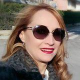 Biznis  i spiritualnost So Irena Jakimova