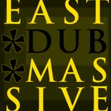 East Dub Massive