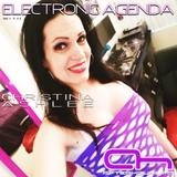 Christina Ashlee - Electronic Agenda 055 (Afterhours.FM)
