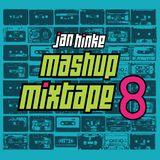 Mashup Mixtape 8