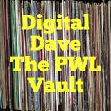 The PWL Vault