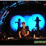 DJ Nemesis - Shambhala Music Festival 2007