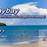Baybay CD1