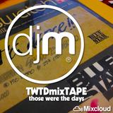 TWTD MixTape