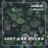 Lost and found 11