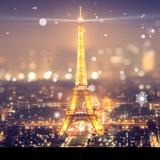 Paris - Release Mix