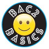 Bac2Basics with Andrew Love, Madman, Chub Kray 06.02.2016 Part 1