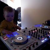 Brack Beats #41@Phever:TV-Radio