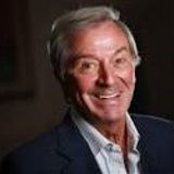 Suzanne Hunter Talks with Des O'Connor about his latest show + anecdotes and Stories Half Hour show
