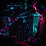 Nu Sky & Yan Frenkel - Live Dawless Techno on Korg Electribe, Novation Circuit, Keystep, Roland Juno