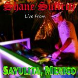 Live From Sayulita, Mexico