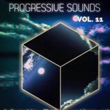 Progressive Sounds Vol. 11 (November 2016)