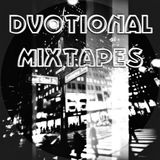 DVOTIONAL MIXTAPE #3/FEB.2015