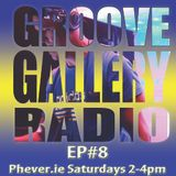 Groove Gallery #8