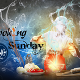 S2E12 Cooking Sunday 8.2.2015
