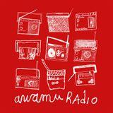 Awamu Radio, EP.6: We love radio