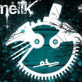 Famelik - Mixmas shit 2010