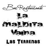 liveset @ lacasadellord Las Terrenas - MLorD