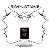 Ray-Lations