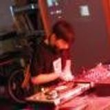 Bad Mixtape (Dutch House, Fidget, n Electro)