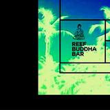 Bart Ricardo @ Reef cafe July 2nd 2019 Deep House and beyond...