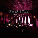 Neon Jazz - Episode 457 - 4.26.17