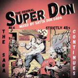 Super Don Vol. 4