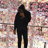{ 八神过来摇 ✘DORAEMON ✘ 平凡之路 ✘思念是一把刀} 【LKV 专属生日客制 0406 by DJCMS 】