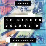SF Nights Volume 9