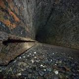 Tunel (Vila Retorta, druga sezona)