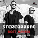 Stereoporno - Most Wanted