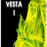 Vesta I (001 Corey Bell)