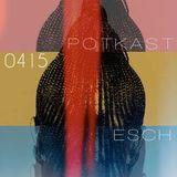 pOtkAsT 0415