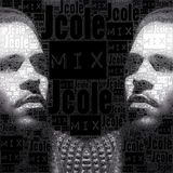 J Cole Mixed By Wonder