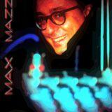 MAX MAZZEO DJ SET NOV.2012